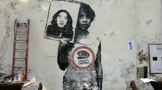 ESMA: O Antigo Centro De Tortura Não é Mais O Mesmo
