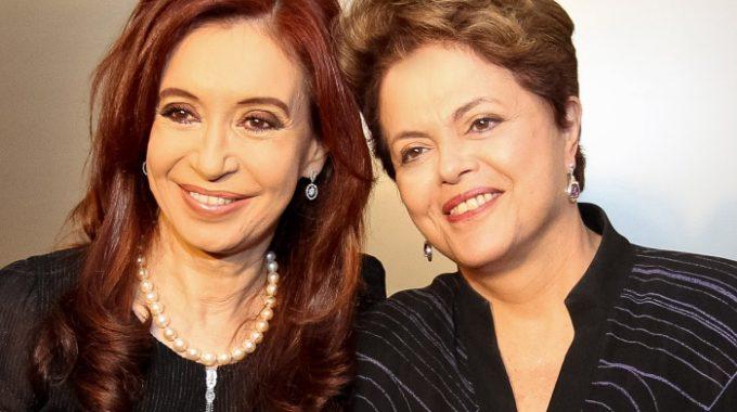 Dilma Cristina Caracas Tl 20111202