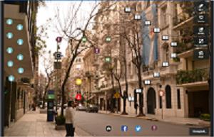 IV Jornalismo Sem Fronteiras – Revista Digital