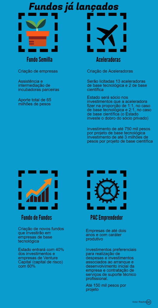 new-infographic (3)