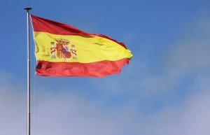 flag-1273682_960_720