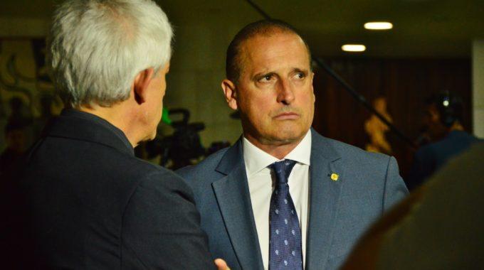 Judiciário E Legislativo Continuam Em Crise