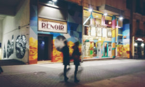 FOTO 8 CINE RENOIR