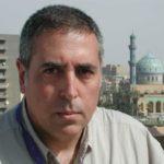gustavo-sierra-guerra-iraque-jornalismo-sem-fronteiras-150×150