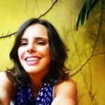 Giovanna-Fontes-JSF-2014-150×150