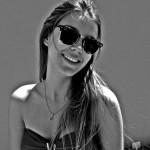 Isabella-Carvalho-JSF-2014-150×150