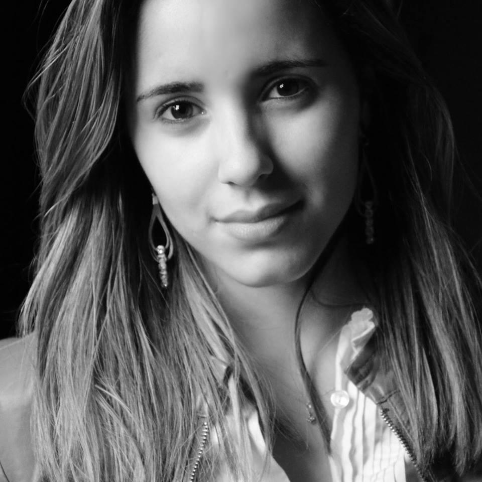 Layane (1)