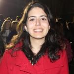 Maria-Beatriz-Gonçalves-JSF-2012-150×150