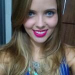 Nathalia-Ruiz-JP-2014-150×150