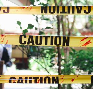 Comitê Para A Proteção Dos Jornalistas Lança Equipe De Resposta A Emergências