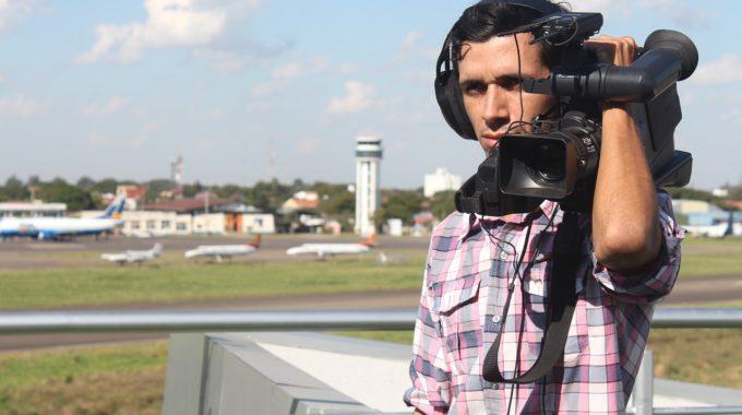 Diez Recomendaciones Para La Cobertura Periodística En Salud Desde La Televisión Y El Video