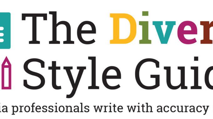 O Grande Guia Para Jornalistas Para Escrever Sobre Diversidade