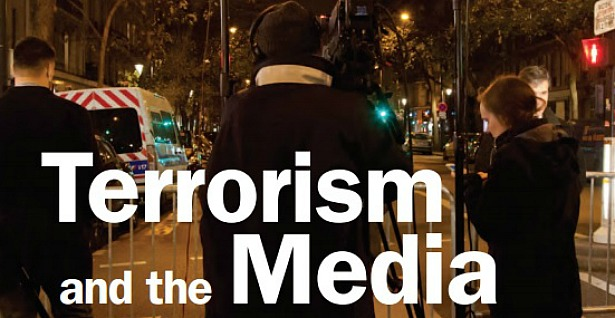 Manual Terrorismo