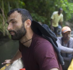 Jornalista Veterano Compartilha Dicas Para Aspirantes A Freelancers Internacionais