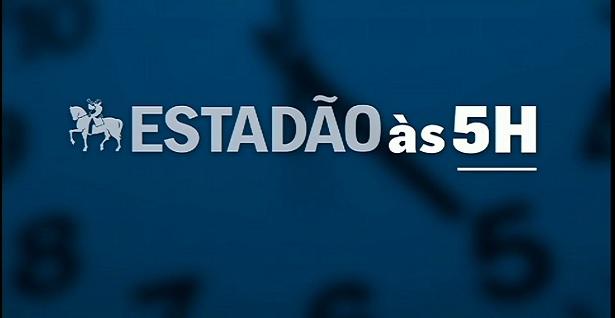 Estadão Lança Programa Jornalístico De 15 Minutos Transmitido Pelo Facebook