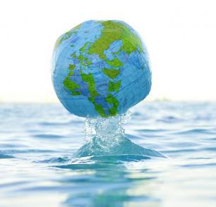 Ferramentas Multimídia Ajudam A Reportar Histórias Importantes Sobre Mudanças Climáticas