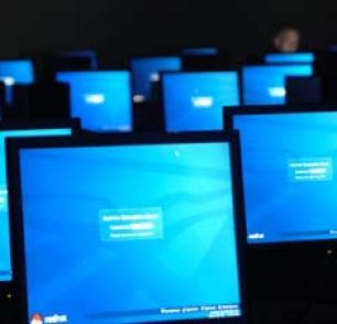7 Ferramentas Que Devem Estar No Radar De Todo Jornalista Digital