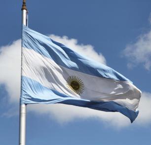 La Nación Da Argentina Serve De Modelo Para Jornalismo De Dados Na América Latina