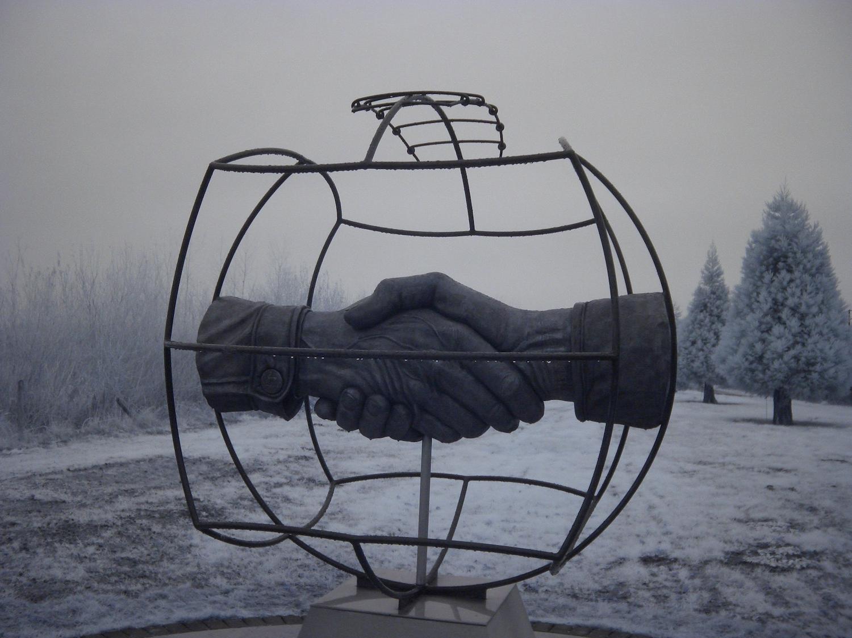 handshake-2-cc