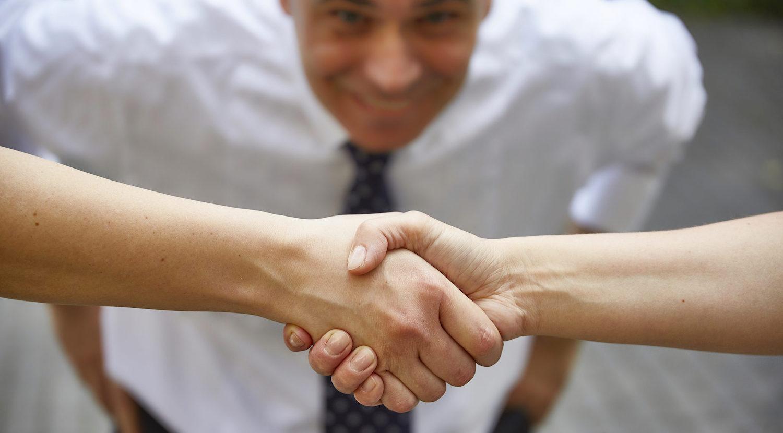 handshake-4-cc
