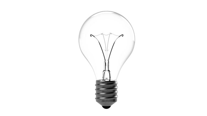 Lightbulb 1875255 1920