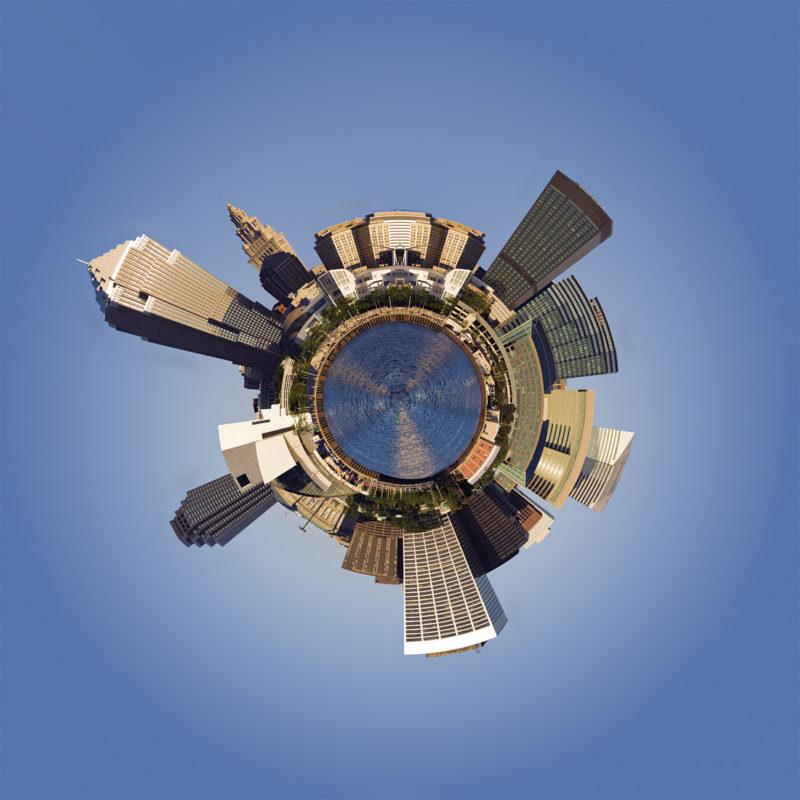 rosenwald-opener-flat-e1494525388460