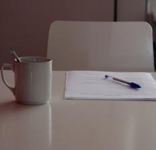 5 Dicas Para Negociar Um Contrato De Freelance