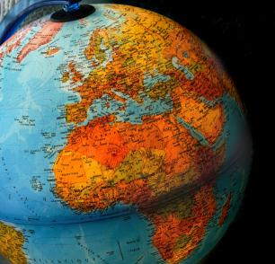 Para Combater Desinformação, Mídia Deve Fortalecer Parcerias E Cobertura Internacional
