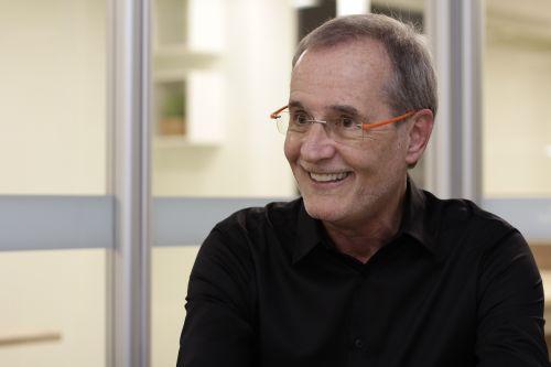 Walter Longo: Os Desafios Da Comunicação Na Era Pós-digital