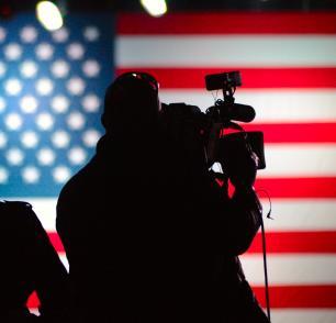 O Que Jornalistas Podem Aprender Com As Eleições Presidenciais De 2016 Nos EUA