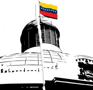 Quando Crowdfunding Não Alcança Seu Objetivo, Descubra O Porquê: Lições Da Venezuela