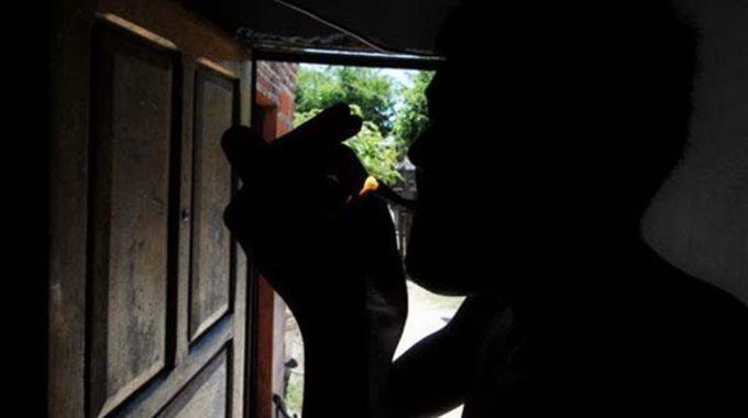 'Irmã' Do Crack, Droga Se Dissemina Na Periferia De Cidades Da Argentina
