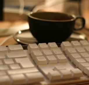 Mídias Onde Freelancers Podem Propor Pautas De Reportagem