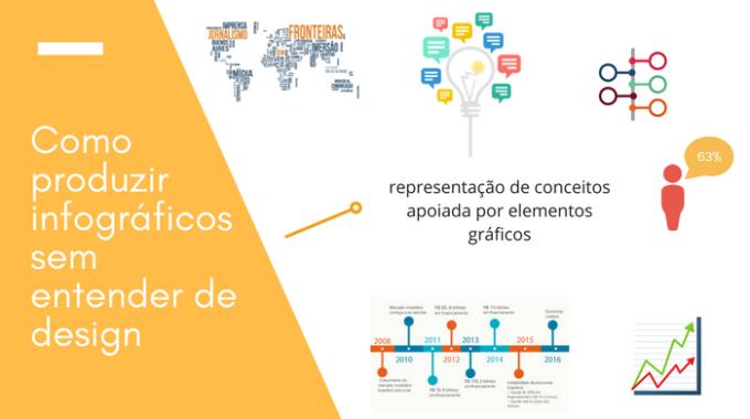 Cópia De Como Produzir Infográficos Sem Entender De Design (4)