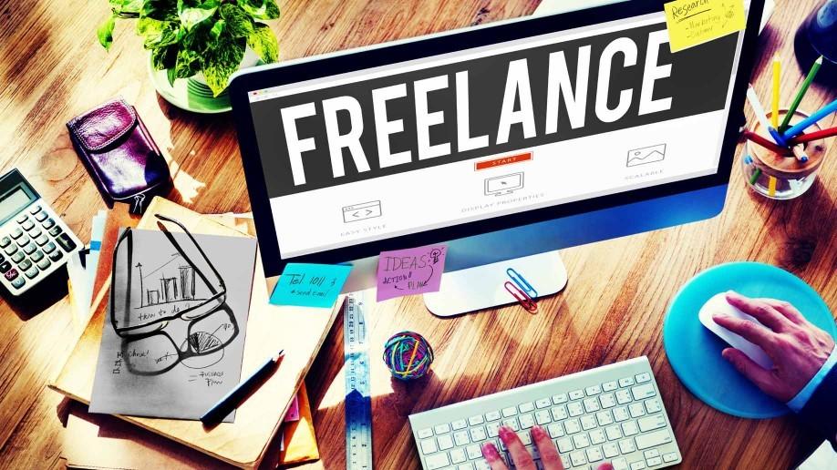 Técnicas E Ferramentas Para Jornalistas Freelancers