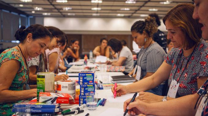 Leitura No Brasil Ainda Tem Caráter Utilitarista, Apontam Especialistas