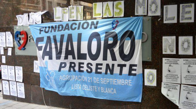 Unanimidade No Congresso Em Buenos Aires Referente à Doação De órgãos
