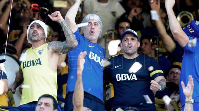 Barras Bravas: Futebol, Violência E Política